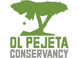 Students Exchange Programme (Ol Pejeta Conservancy)